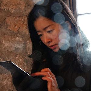 Vivian Zhou
