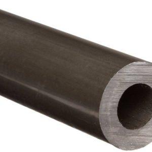 SYZ Chromoly Steel Tubing