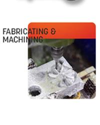 Custom Machining Services
