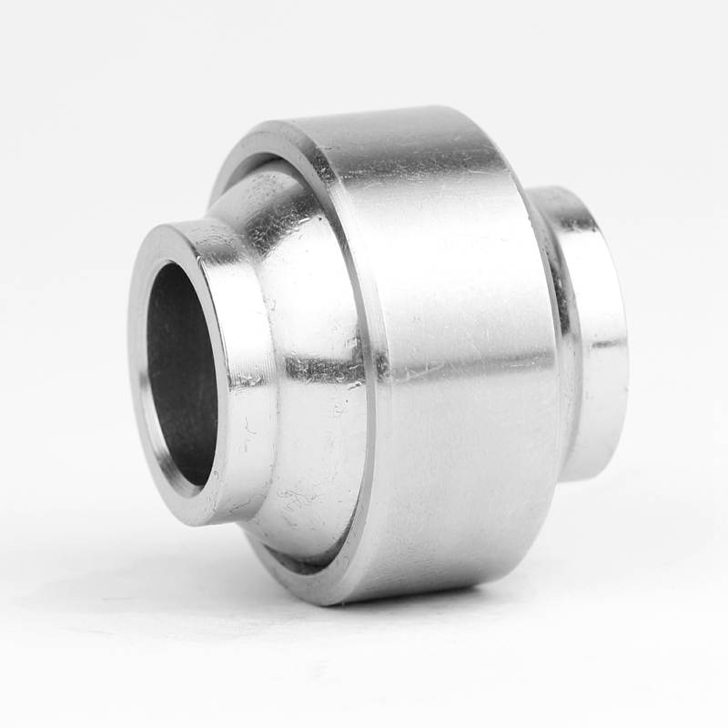 Ypb T Spherical Bearing Rod Ends