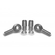 Rod End Related Components