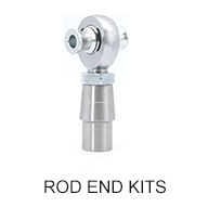 Main Products ROD END KITS