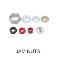 Main Products JAM NUTS