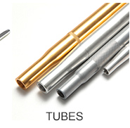 Main Products TUBES
