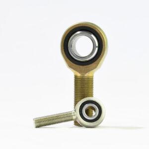 Precision Rod Ends