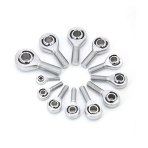 Most Popular Rod Ends
