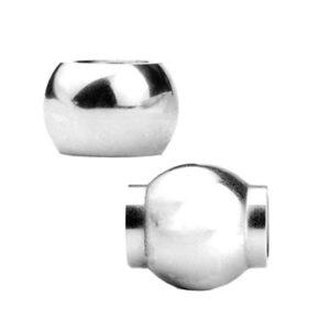 Spherical Balls