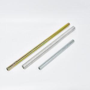 female threaded rod
