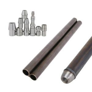 4 link suspension kit