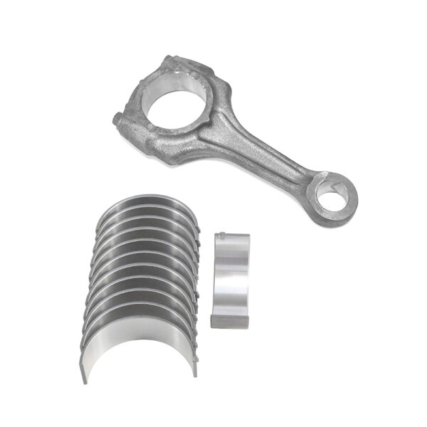 connect rod bearing